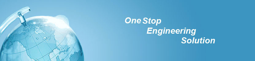 One Stop Engineering Solution